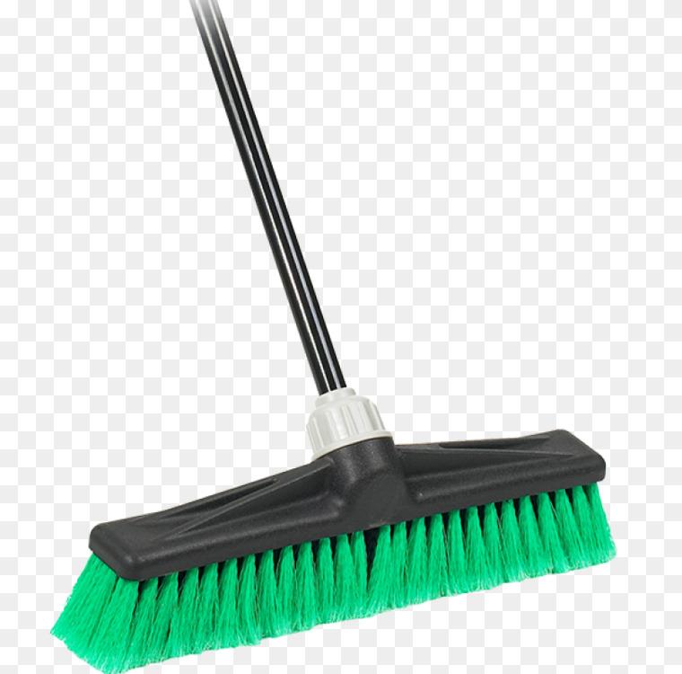 Broom Mop Vileda O-Cedar Towel CC0 - Household Cleaning Supply