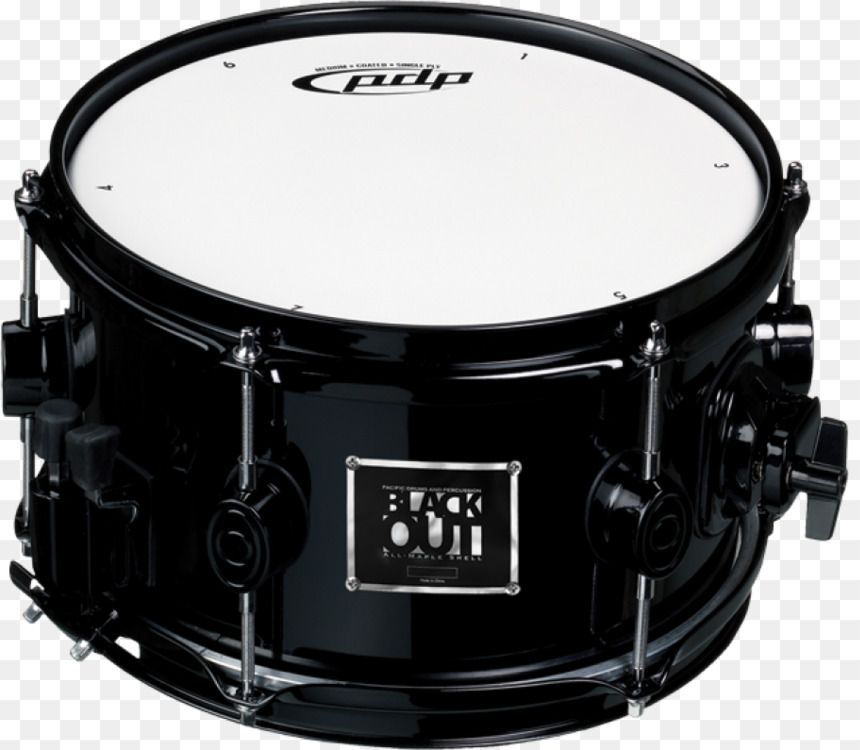 Snare Drums Percussion Drum Workshop Free PNG Image - Snare Drums ...