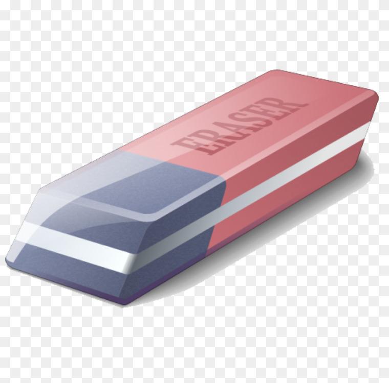 chalkboard eraser pencil digital image download free png image