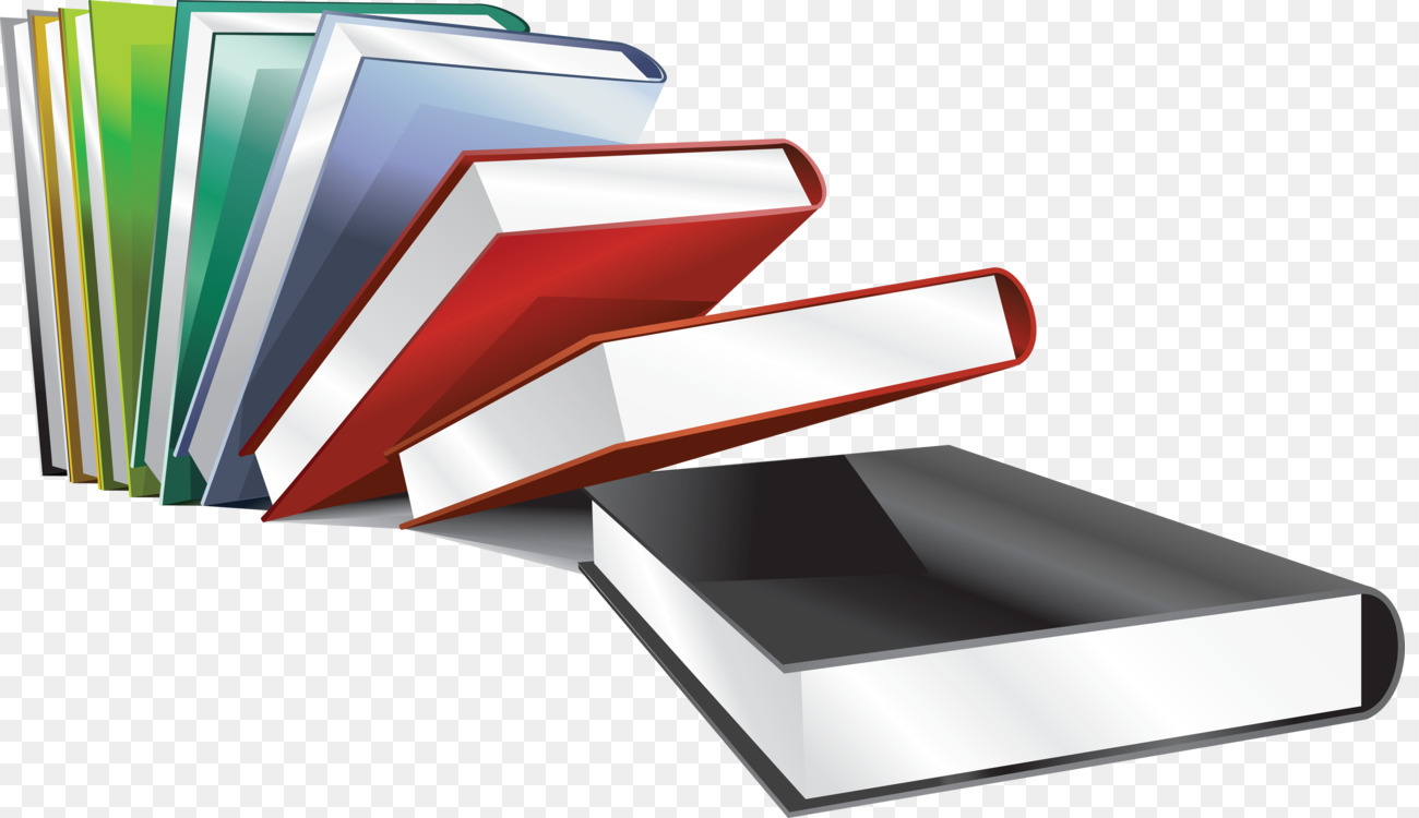 Book collecting Computer Icons Download Display resolution CC0