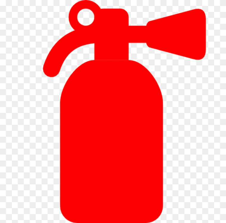 Fire Extinguishers Computer Icons Sticker Symbol Logo Free Png Image