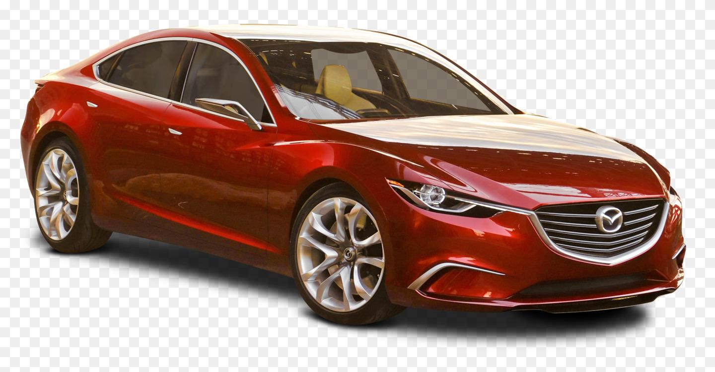 2018 Mazda6 Car Mazda Rx 7 Kia