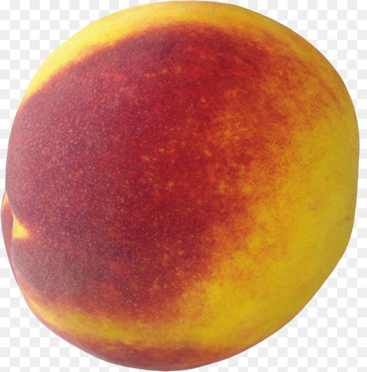 Food,Planet,Peach