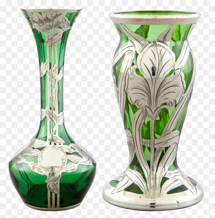 Vase Metal Display Resolution Stainless Steel Free Png Image Vase