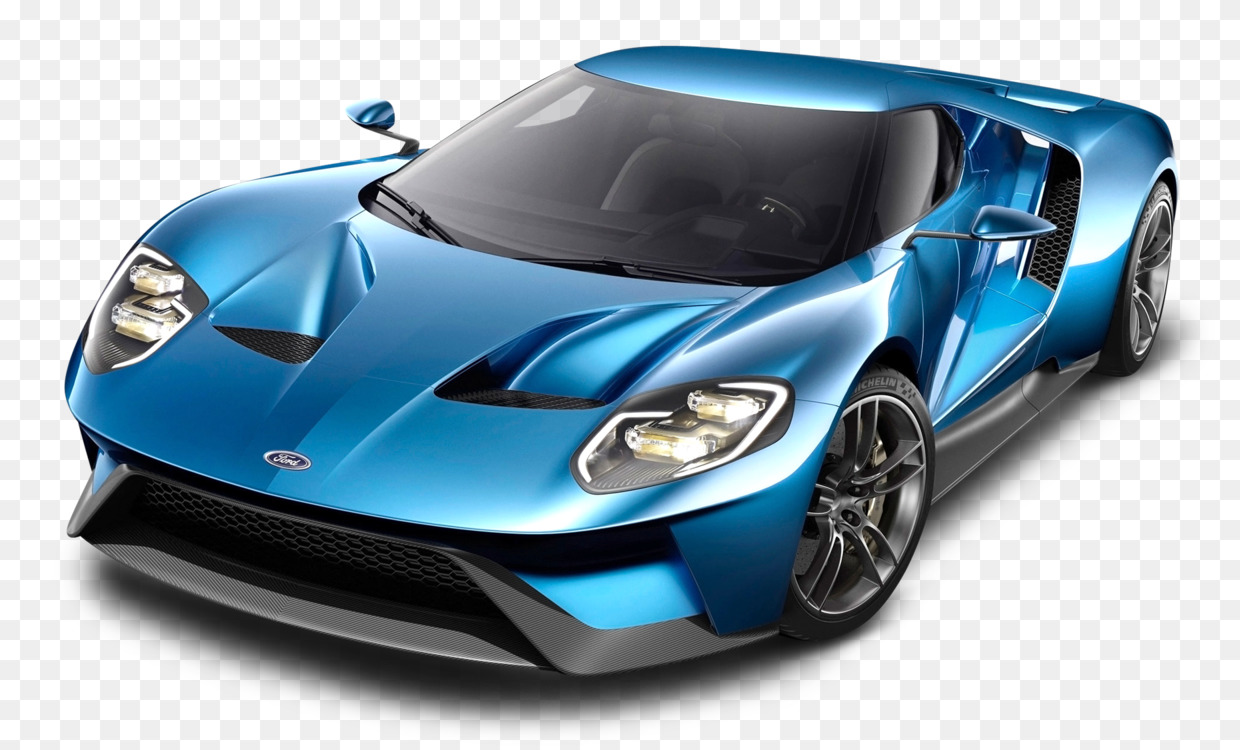 Ford Gt  Ford Gt Car