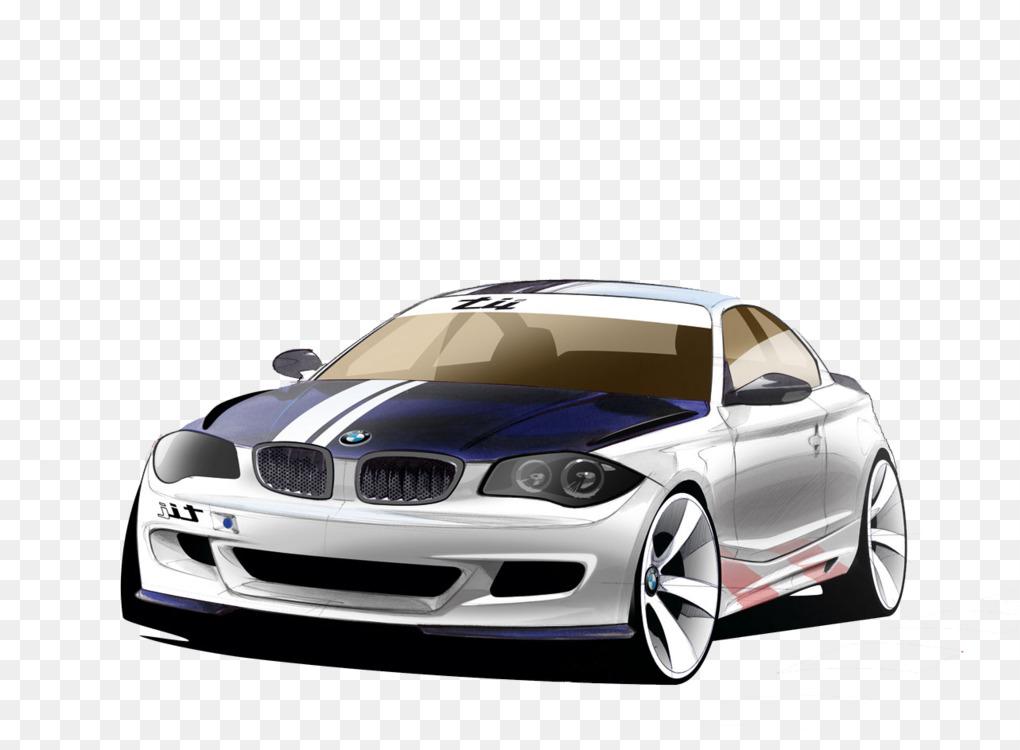 Bmw 1 Series Bmw I8 Car Bmw X5 Free Png Image Bmw Bmw 1 Series Bmw