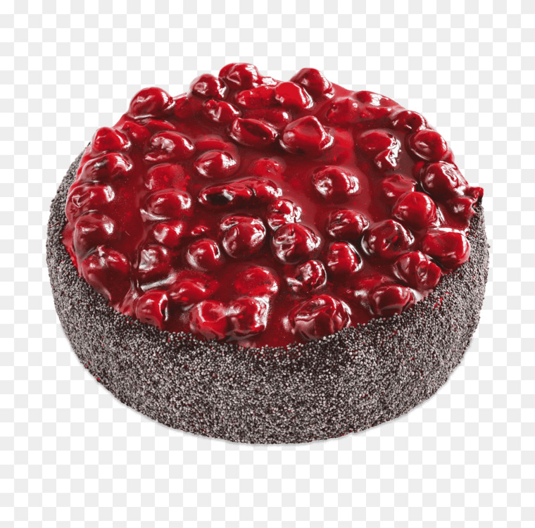 Flourless Chocolate Cake Cheesecake Black Forest Gateau Free Png