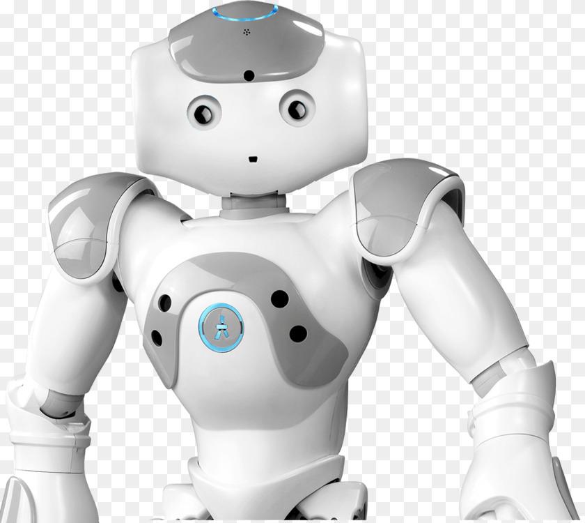 Nao Humanoid Robot Robotics Icub Free Png Image Nao Robot Humanoid