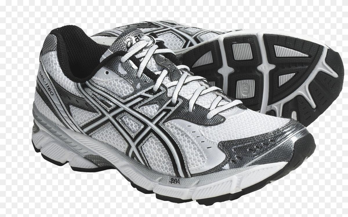 Sneakers Shoe Mizuno Corporation Adidas ASICS CC0 - Hiking Shoe ... 6f43c3254