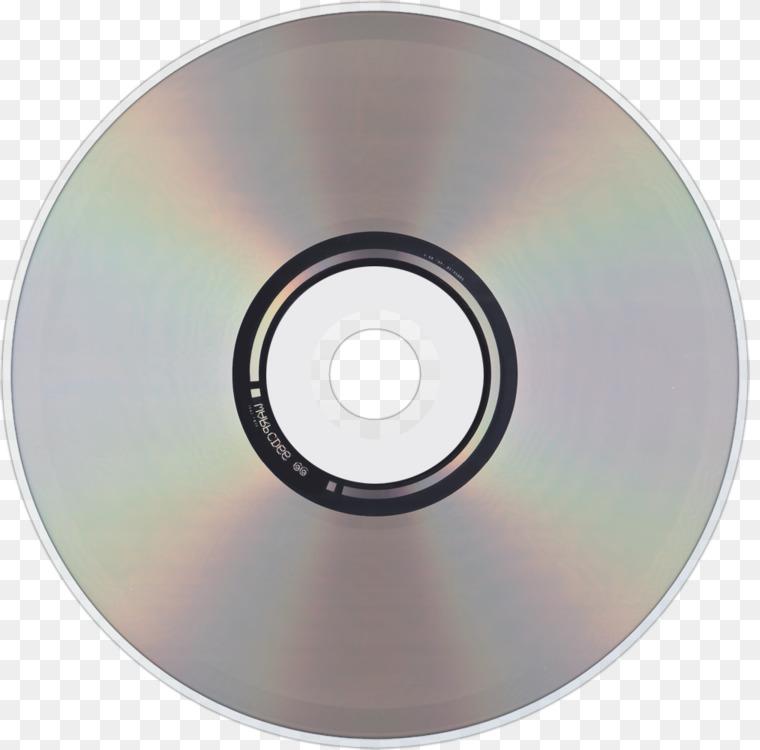 Logos. Dvd logo images: computer icons dvd compact disc logo dvd.