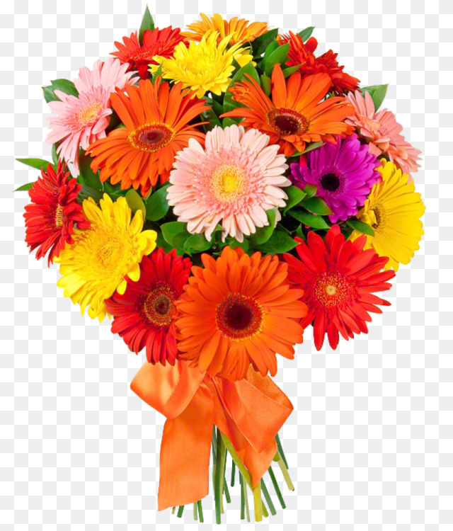 Flower bouquet Flower delivery Floristry Cut flowers Free PNG Image ...