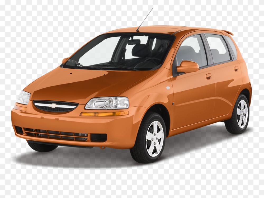2011 Chevrolet Aveo 2009 Chevrolet Aveo 2004 Chevrolet Aveo Car Free