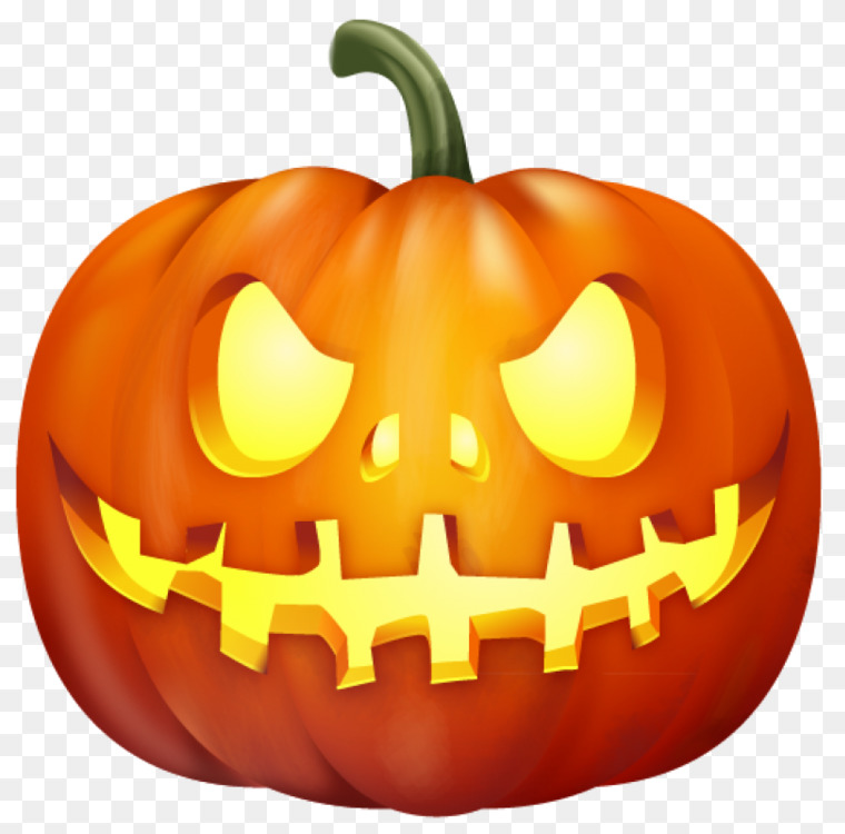Computer Icons Jack-o'-lantern Halloween Pumpkin Download