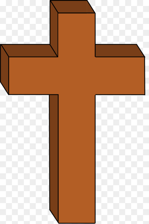 Christian cross Christianity Religion Computer Icons Crucifix CC0