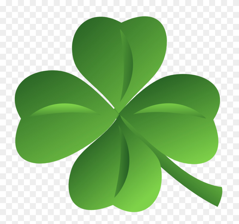 Republic Of Ireland St Patricks Day Shamrocks Saint Patricks Day