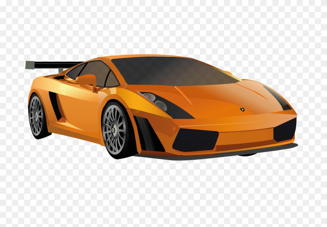 Lamborghini Gallardo Car Lamborghini Miura Lamborghini Urus Cc0