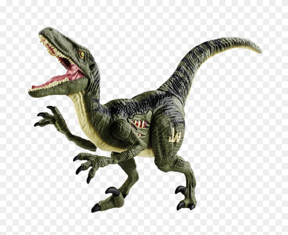 velociraptor tyrannosaurus indominus rex action toy figures free