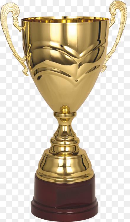 Trophy World Cup Download Image File Formats Free Png Image Trophy