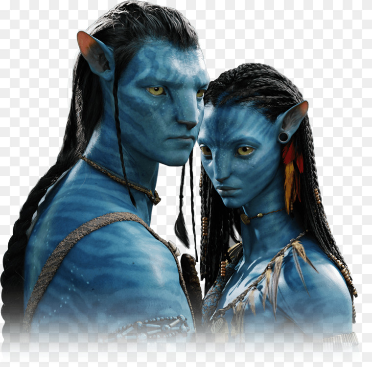 James Cameron Avatar Neytiri Titanic Film Cc0 Fictional Character