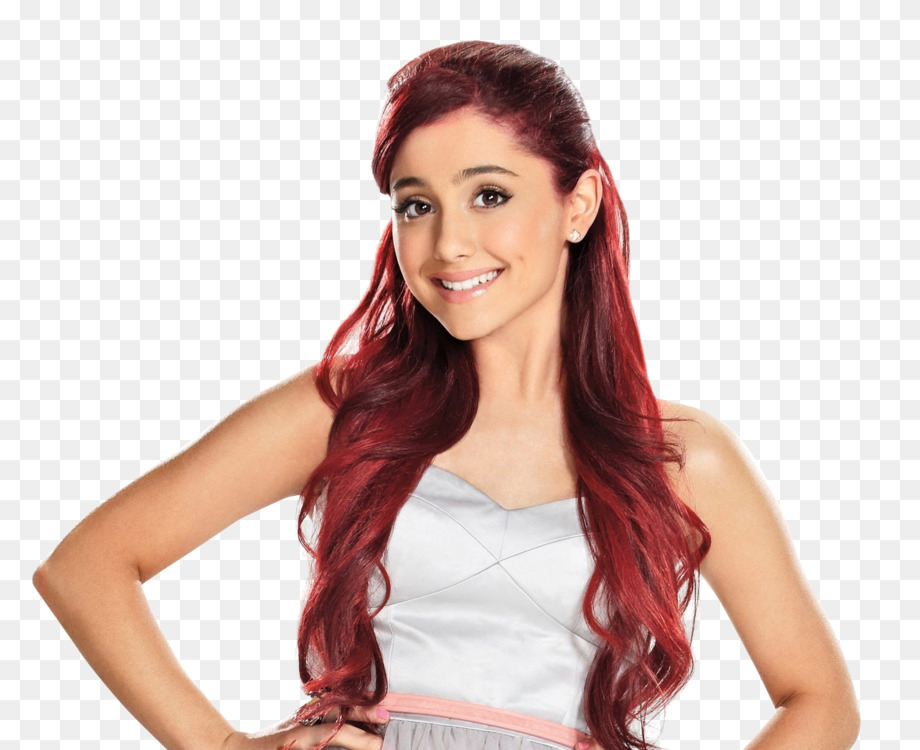 Ariana Grande Problem Free Music Download Ariana Grande Songs