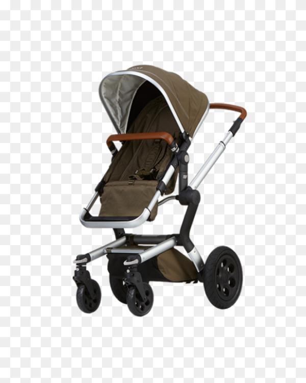 Baby Transport Infant Child Toddler Car Seats Information