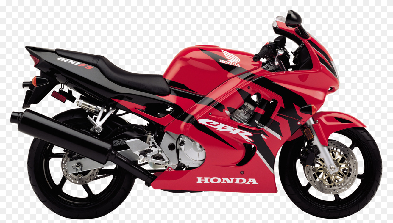 Wheel,Motorcycle Accessories,Automotive Exterior