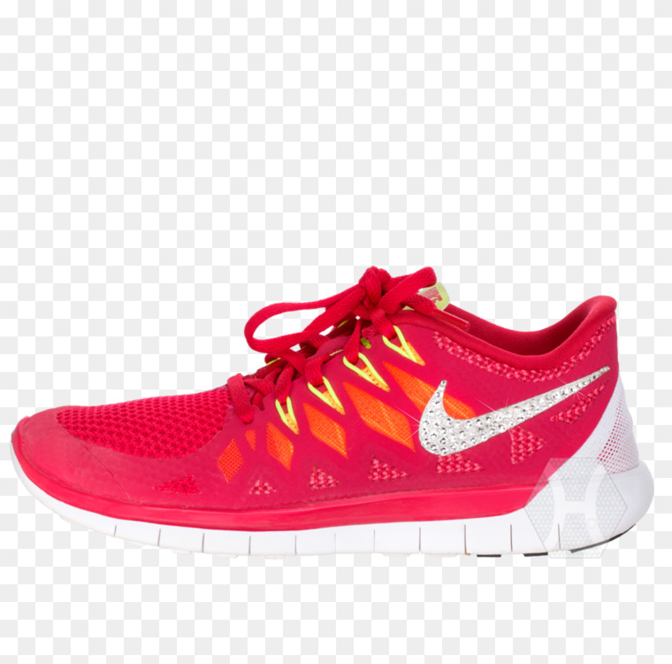 42ba15d632320 Nike Free Sneakers Adidas Shoe CC0 - Basketball Shoe