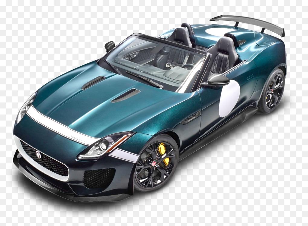 Jaguar Cars 2015 Jaguar F TYPE Jaguar XJR 15