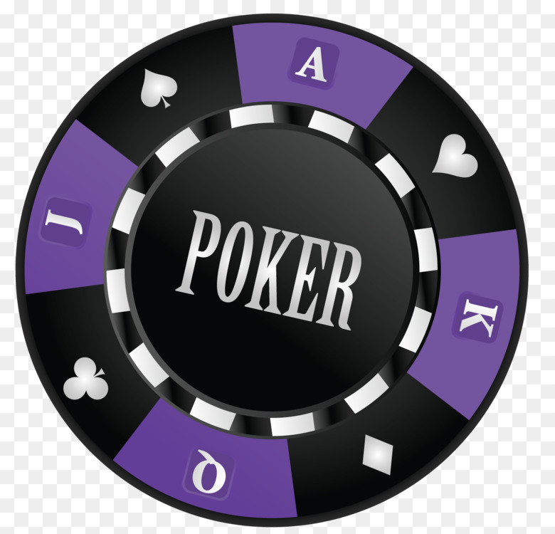 casino online españa paypal