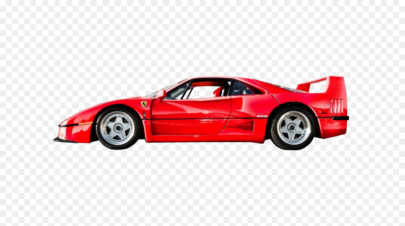 Ferrari F40 Enzo Ferrari Car Ferrari F50 Gt Cc0 Ferrari F40