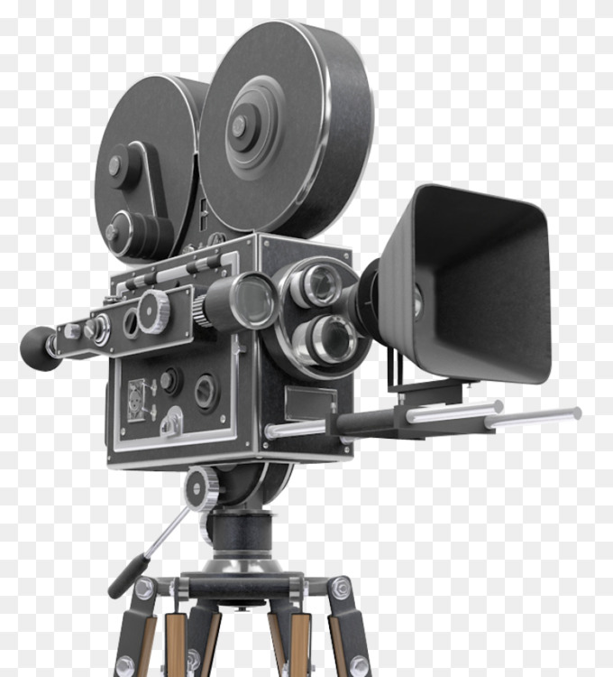Photographic film Movie camera Video Cameras CC0 - Cameras Optics