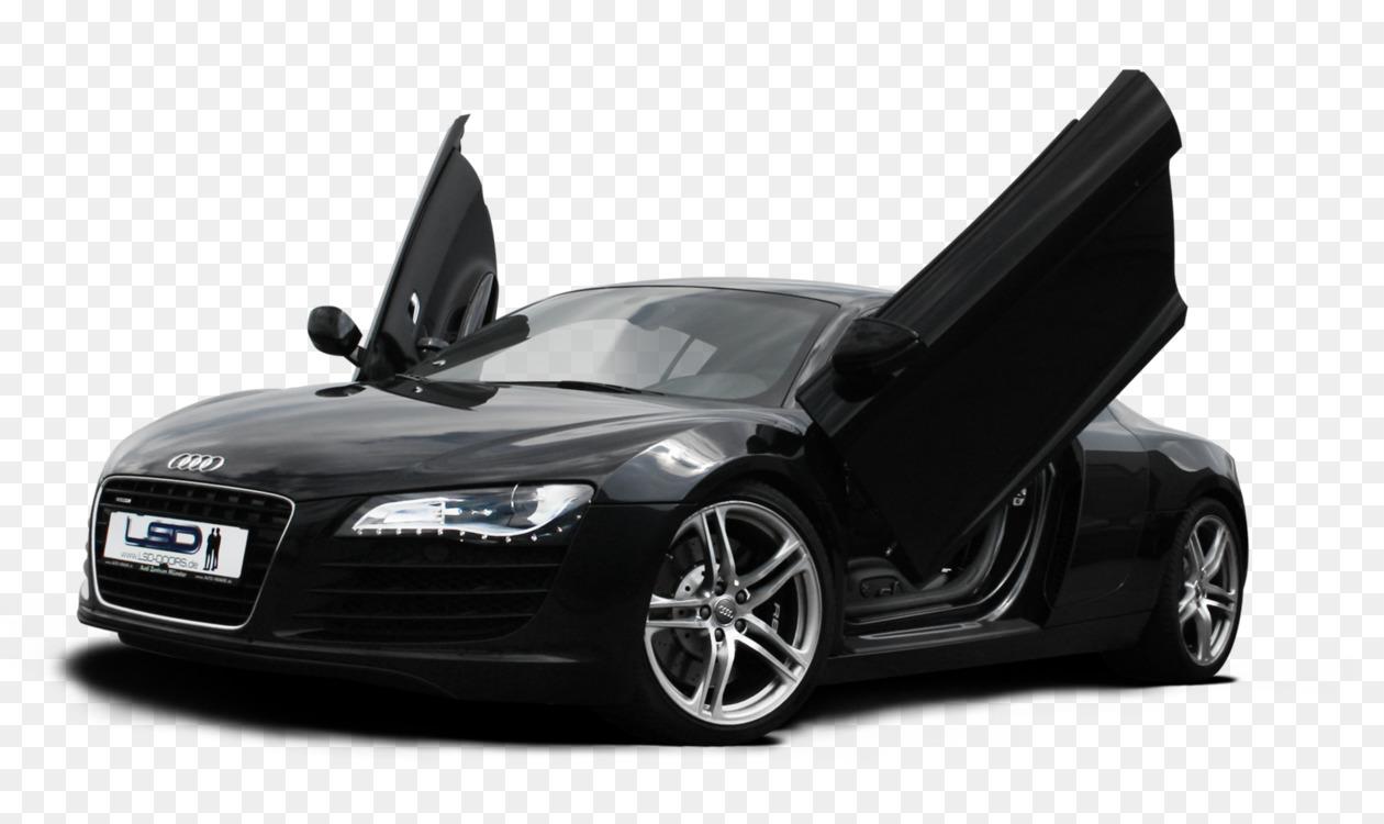 Audi R Le Mans Concept Sports Car Audi A Free PNG Image AudiCar - Audi r8 commercial
