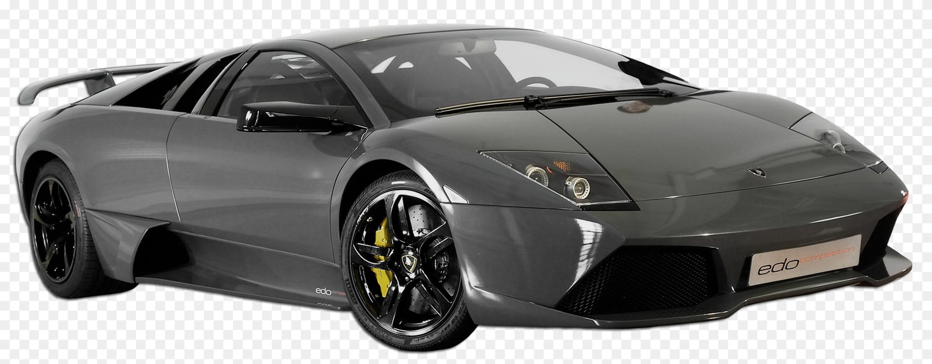Car Lamborghini Bugatti Veyron Bmw M6 Holden Monaro Cc0 Wheel