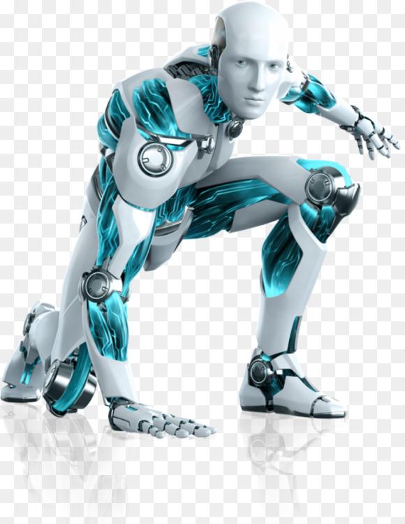 Robotics Eset Nod32 Android Free Png Image Robotics Robot Eset