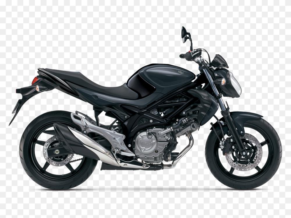Suzuki SFV650 Gladius Motorcycle Kawasaki Ninja ZX-14 Free PNG Image ...
