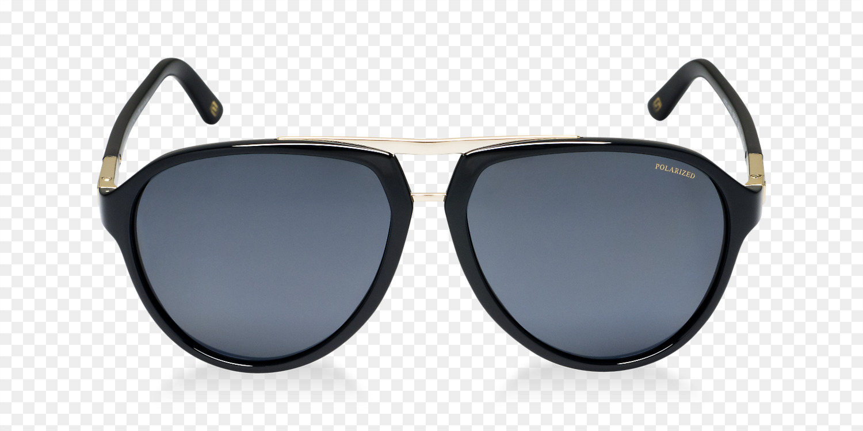 4ed62c232c Aviator sunglasses Ray-Ban Clothing Accessories CC0 - Sunglasses ...