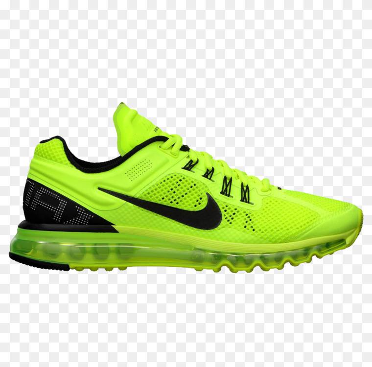 5d5853575f3e9 Nike Free Sneakers Shoe ASICS CC0 - Walking Shoe