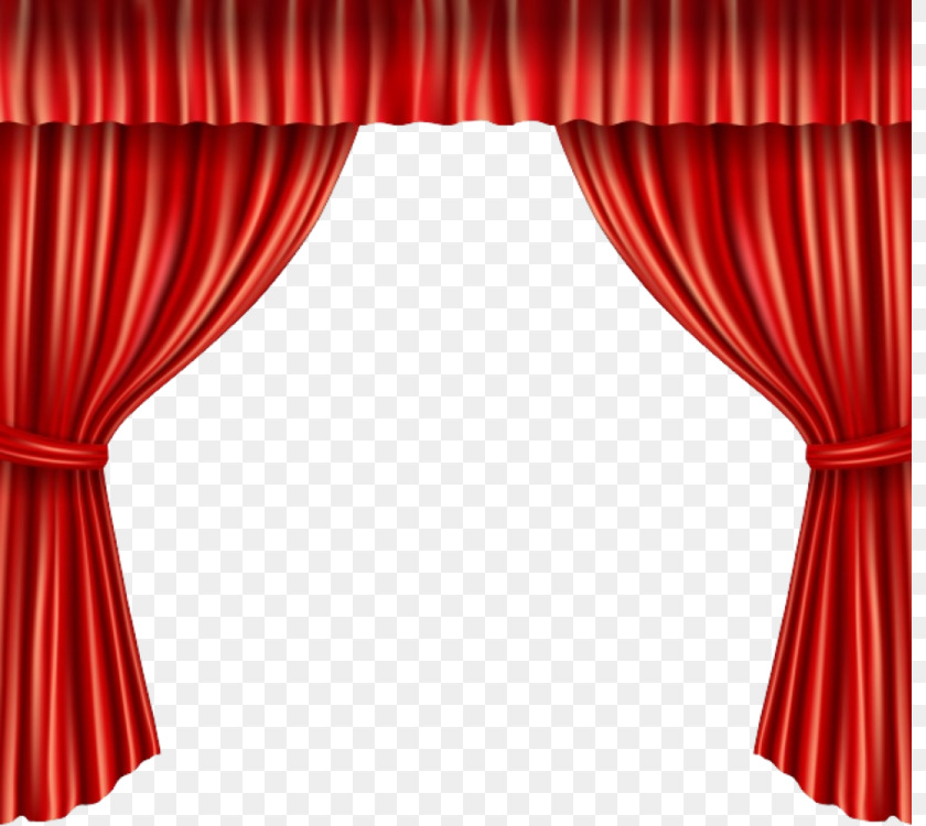 theater drapes and stage curtains front curtain theatre free png