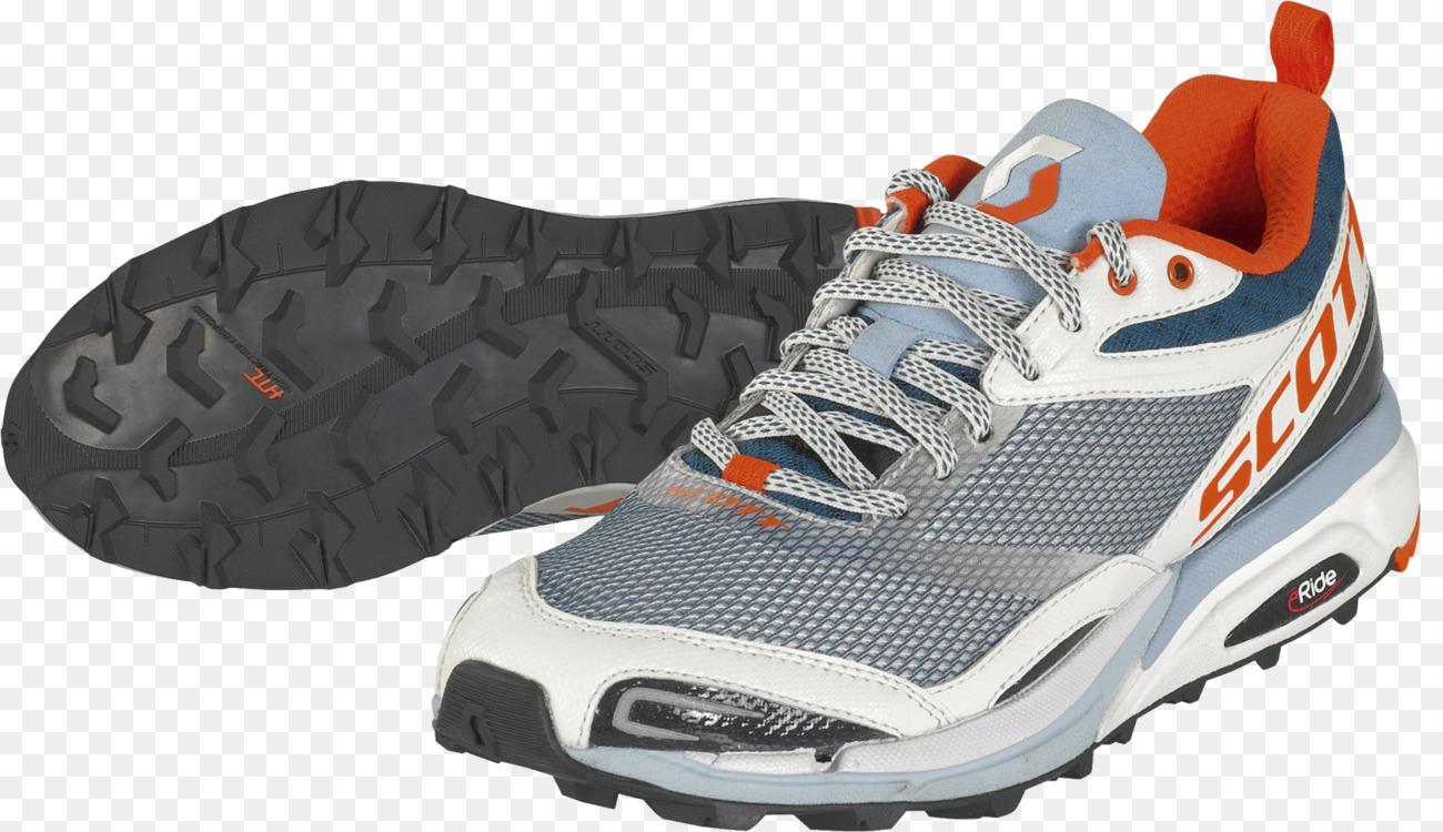 shoe adidas Sneakers Free Sneakers Png Adidas Image Shoe Nike 8w0xxHO4q