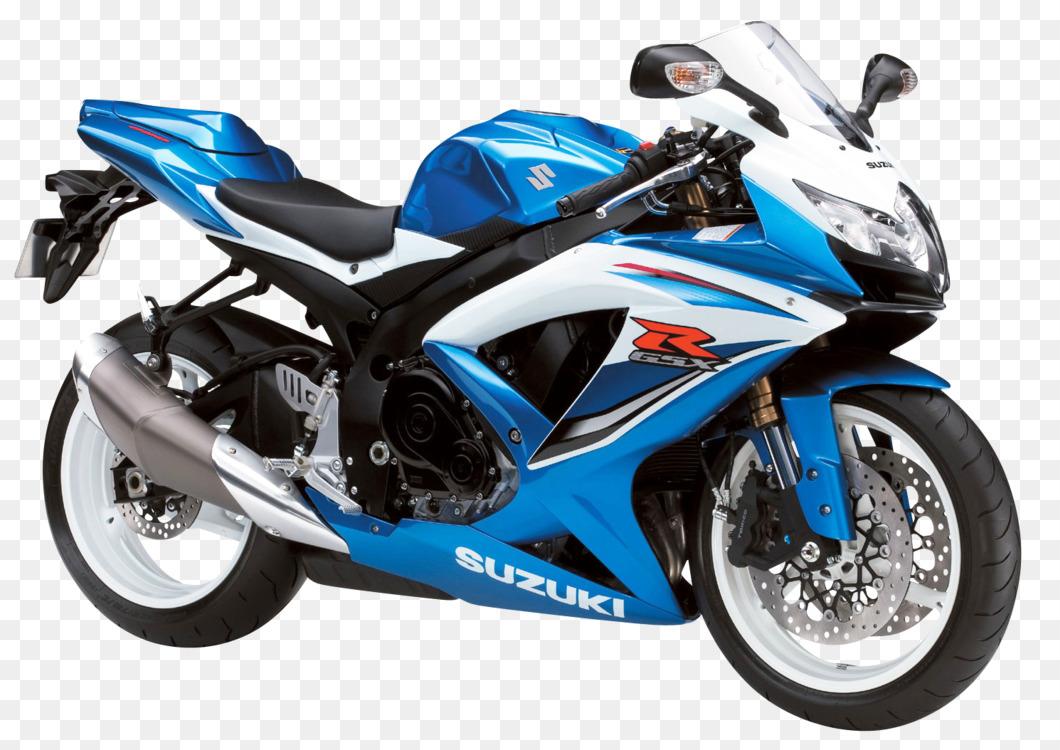 Suzuki Boulevard M109R Car Motorcycle Suzuki GSX-R series