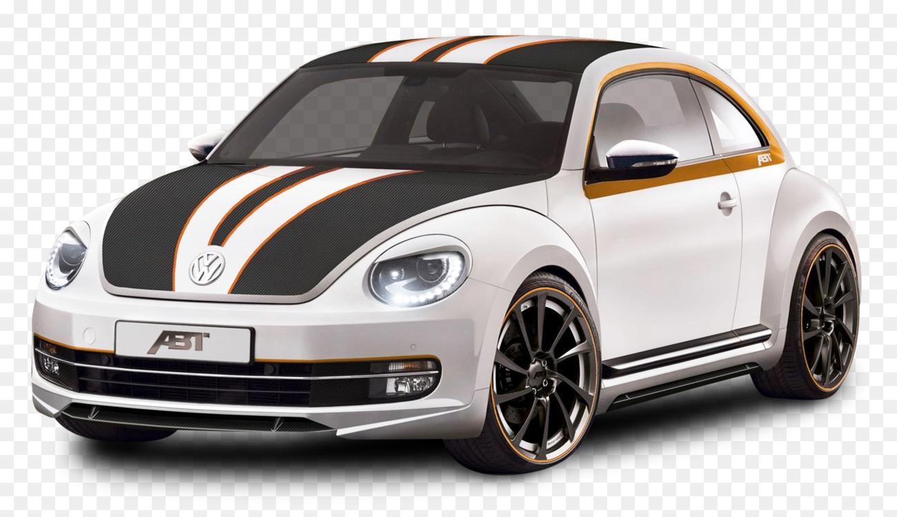 Family Car,Mid Size Car,City Car