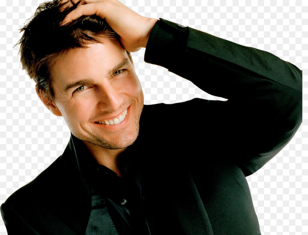 Image result for tom cruise free use