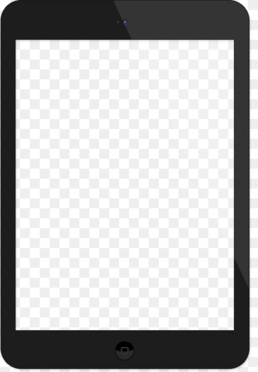 IPad Computer Icons Download Image resolution Digital Writing ...