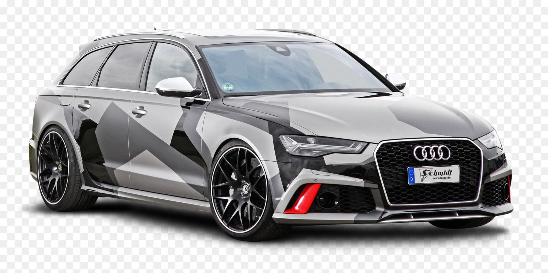 Audi RS Car Audi A Free PNG Image Audi Audi RsCar - Car audi a6