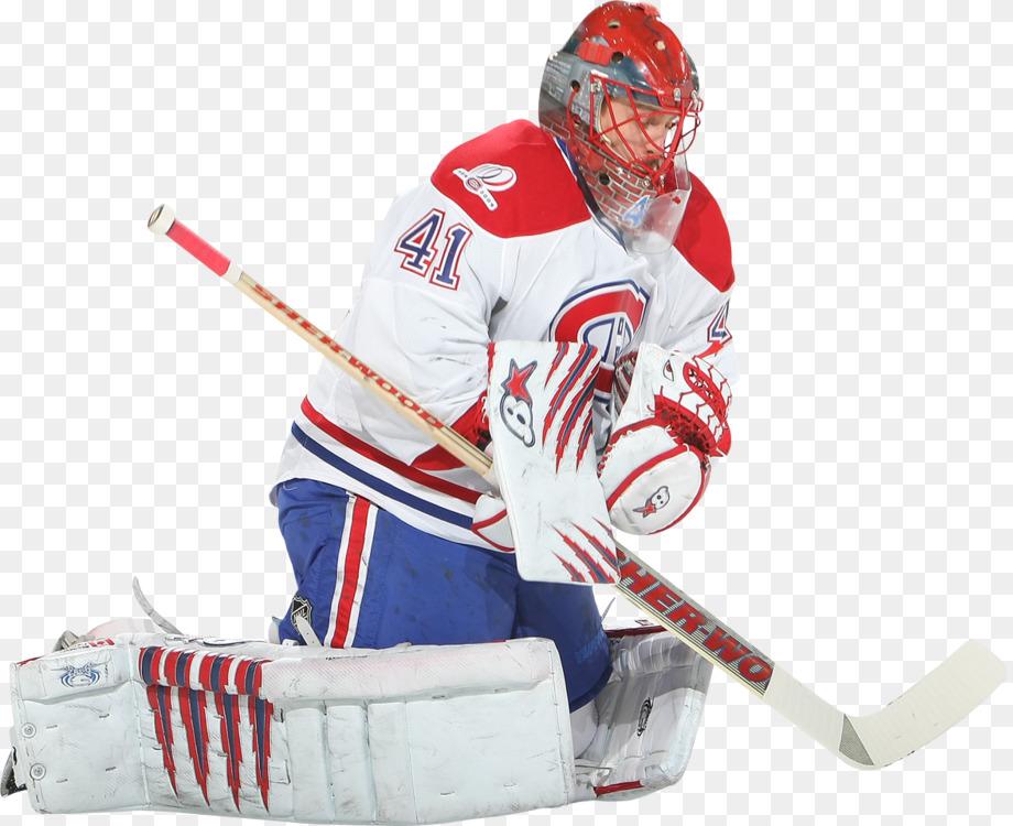 Goaltender Mask College Ice Hockey Defenseman Cc0 Goaltender Mask