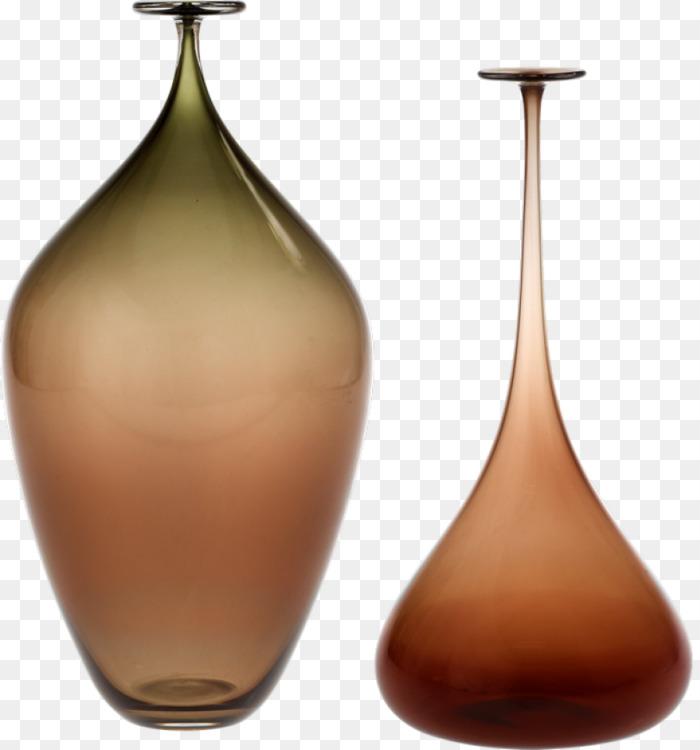 Vase Digital Image Download Glass Sticker Free Png Image Vase