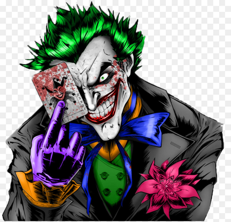 joker harley quinn batman comics comic book free png image joker