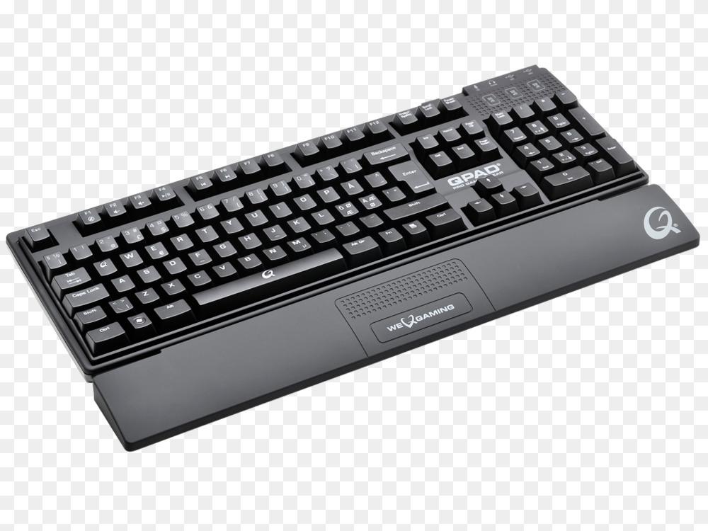 Computer keyboard Computer mouse Gaming keypad Numeric Keypads CC0