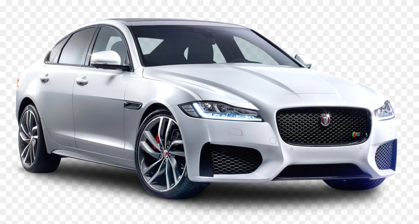 2017 Jaguar Xf 2018 Cars Luxury Vehicle
