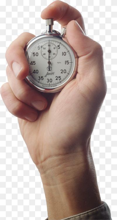 Stopwatch Timer Clock Hand CC0 - Wrist,Watch,Stopwatch CC0 Free